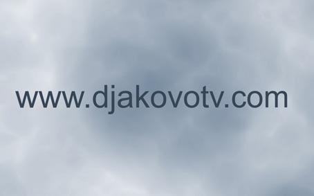 DjakovoTv