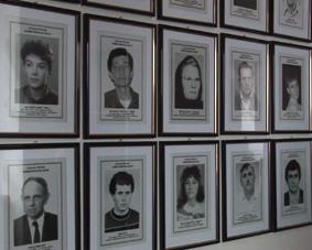 Tribina o pravima civilnih žrtava rata