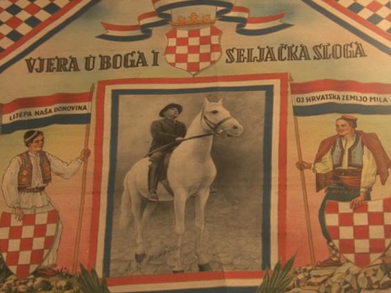 UDRUGA DRAGOVOLJACA ĐAKOVŠTINE 90-91 press konferencija