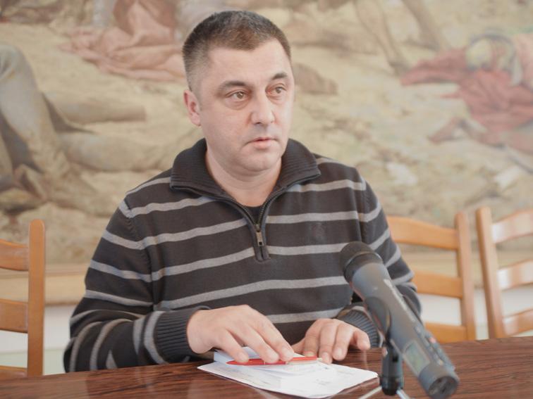 Zoran Vinković – press konferencija 28.01.2015.