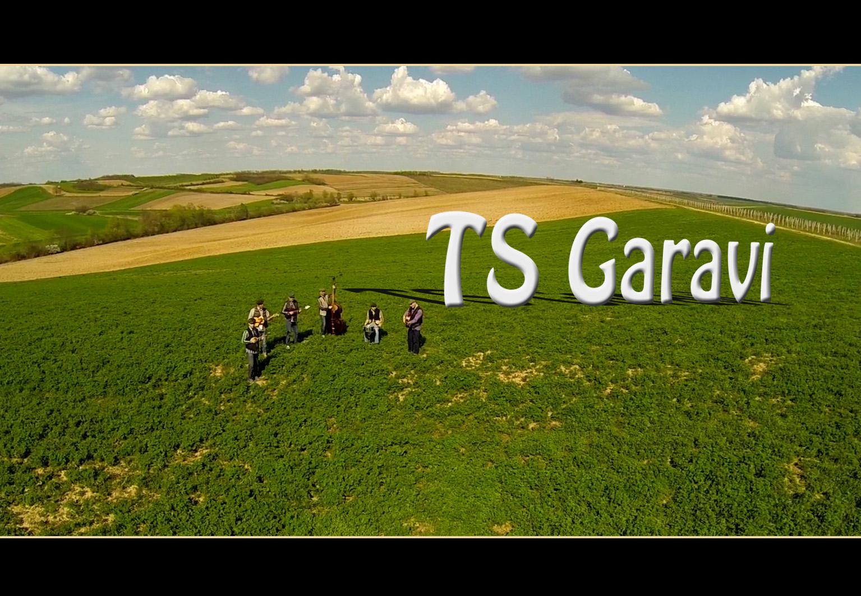 GARAVI – Malo pjesme malo vina