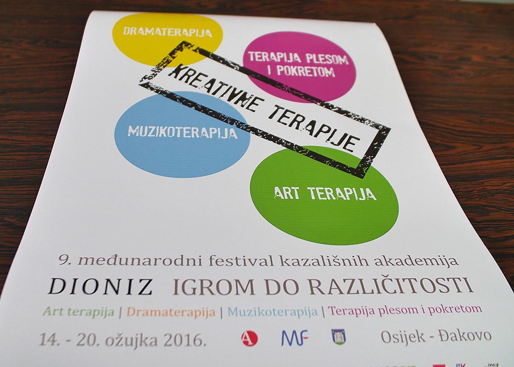 DIONIZ 2016 – press konferencija