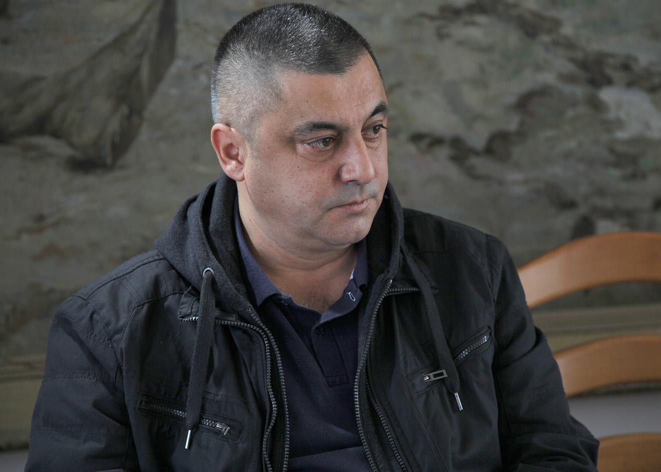 Gradonačelnik Vinković o mjeri zapošljavanja Vlade RH