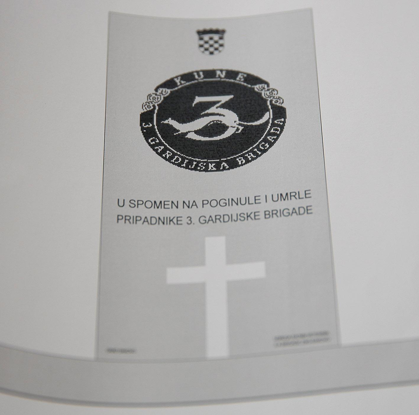 Sporazum o suradnji Grada Đakova i Udruge ratnih veterana
