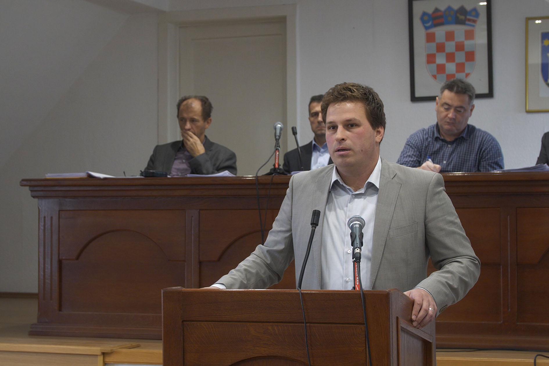 GRADSKO VIJEĆE GRADA ĐAKOVA 21.12.2017. – prijenos