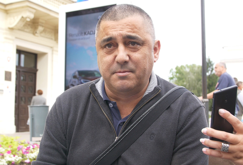 Zoran Vinković – press konferencija, aktualno u gradu Đakovu