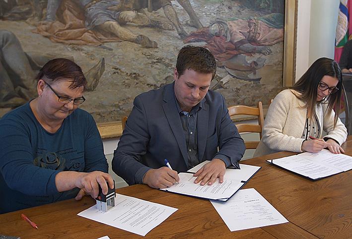 Dodjela učeničkih i studentskih stipendija u Đakovu