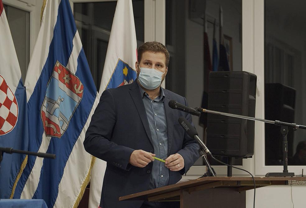 GRADSKO VIJEĆE GRADA ĐAKOVA 25. sjednica – prijenos 29.12.2020.